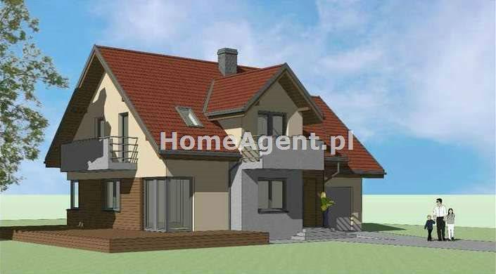 Dom na sprzedaż Mogilany  177m2 Foto 6