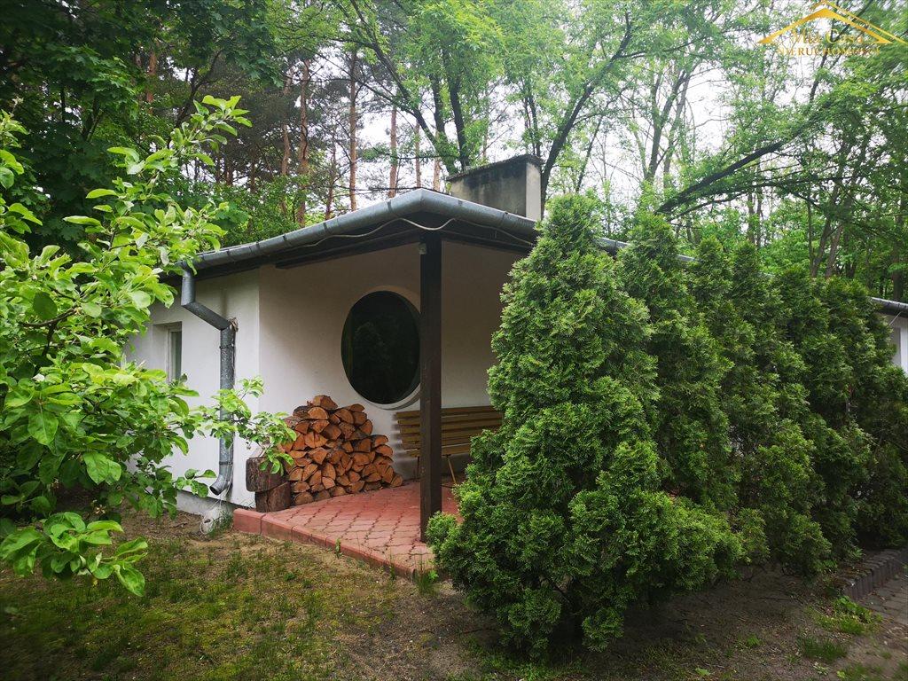 Dom na sprzedaż Milanówek  236m2 Foto 11
