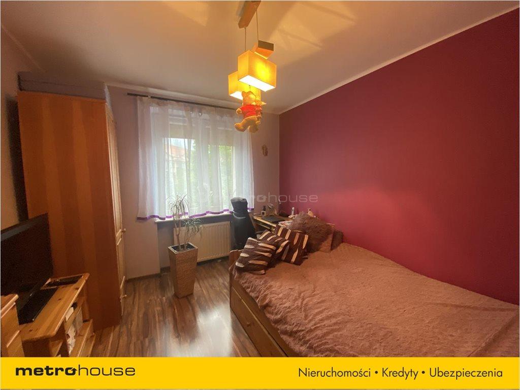 Mieszkanie dwupokojowe na sprzedaż Gliwice, Śródmieście, Orlickiego  47m2 Foto 7
