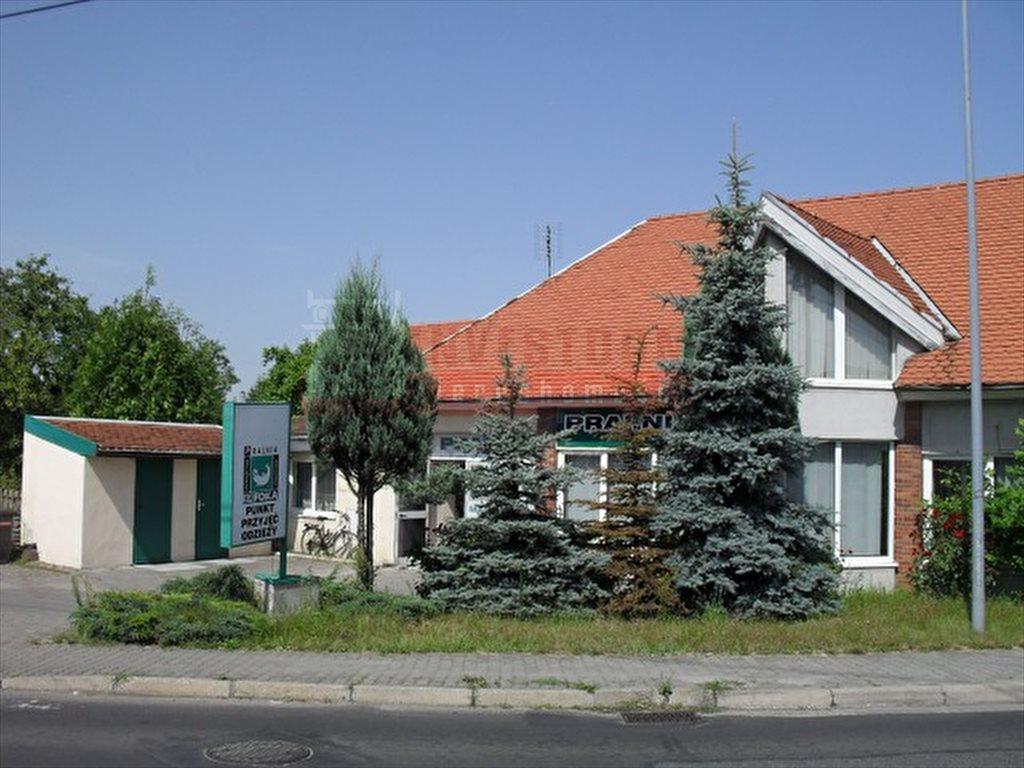 Lokal użytkowy na sprzedaż Chmielowice  261m2 Foto 1