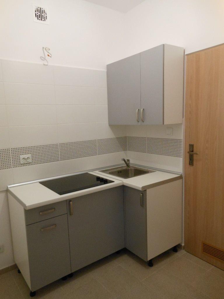 Mieszkanie dwupokojowe na wynajem Kraków, Krowodrza, Oboźna  41m2 Foto 1