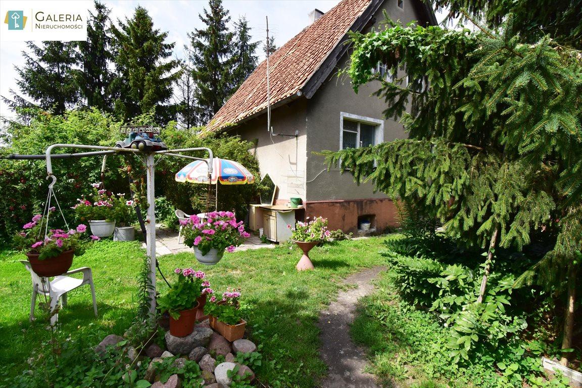 Dom na sprzedaż Elbląg, Nizinna  103m2 Foto 3