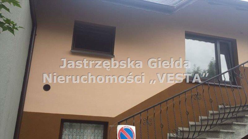 Lokal użytkowy na sprzedaż Jastrzębie-Zdrój, Centrum  180m2 Foto 4