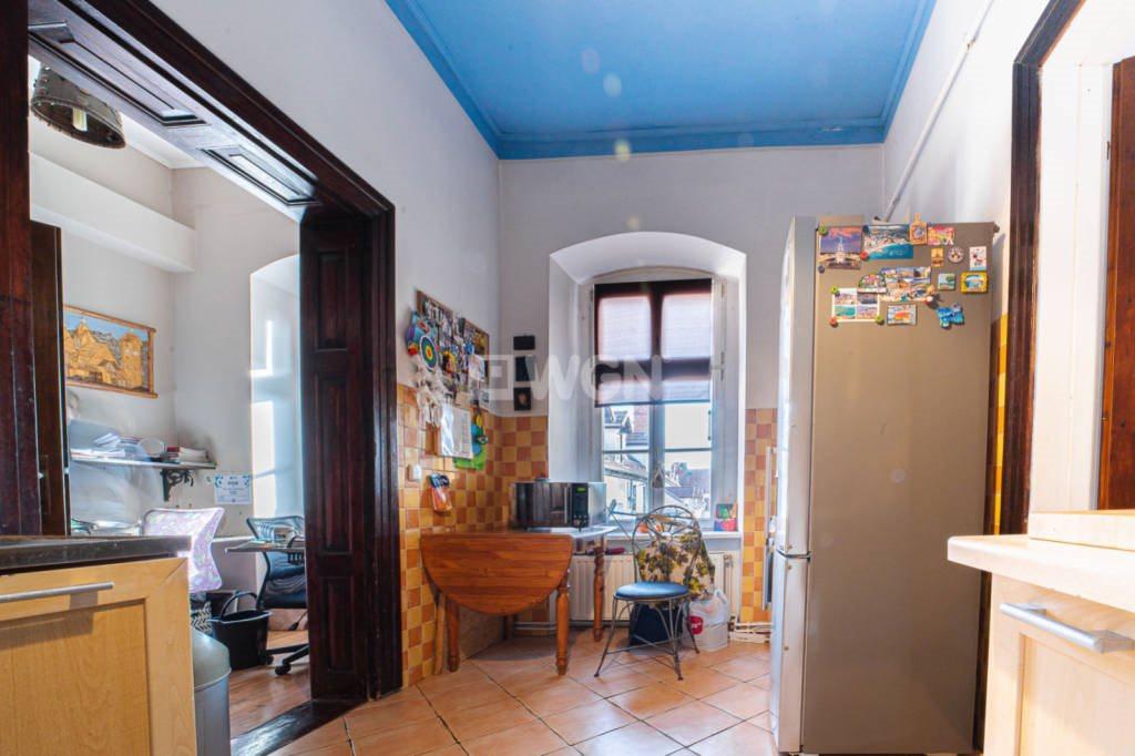 Mieszkanie trzypokojowe na sprzedaż Bolesławiec, Komuny Paryskiej  79m2 Foto 13