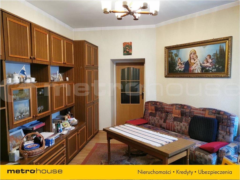 Mieszkanie trzypokojowe na sprzedaż Działdowo, Działdowo, Pl. Mickiewicza  65m2 Foto 7