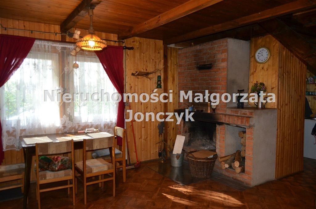 Dom na sprzedaż Zielęcice  75m2 Foto 8
