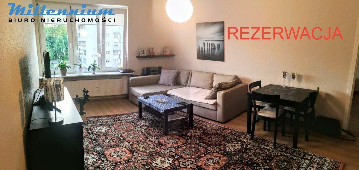 Mieszkanie trzypokojowe na sprzedaż Gdynia, Śródmieście, Jana Kilińskiego  79m2 Foto 2