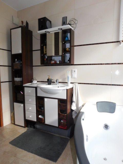 Mieszkanie trzypokojowe na sprzedaż Giżycko, Struga  71m2 Foto 10