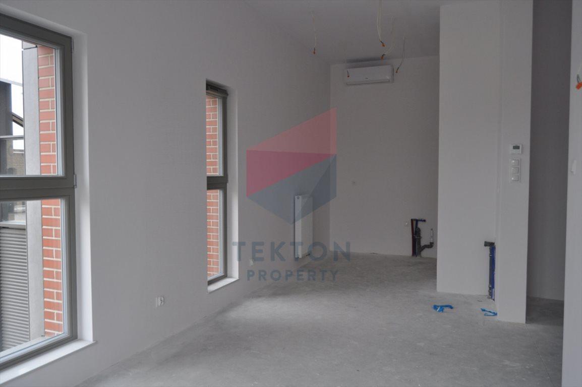 Mieszkanie trzypokojowe na sprzedaż Gdańsk, Śródmieście, Pszenna  67m2 Foto 8