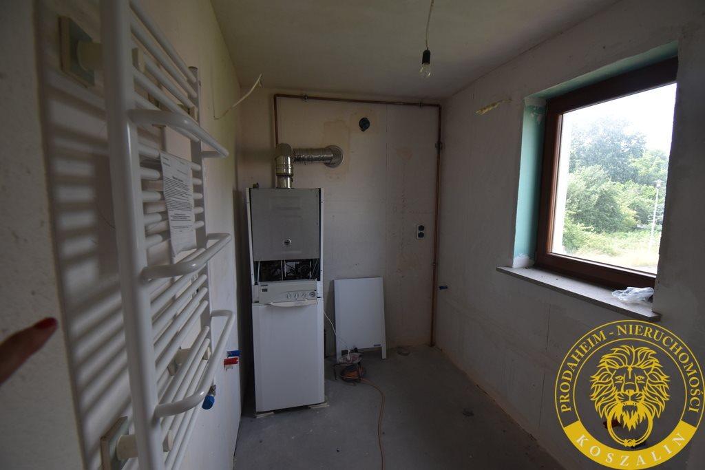 Dom na sprzedaż Mielno  152m2 Foto 10