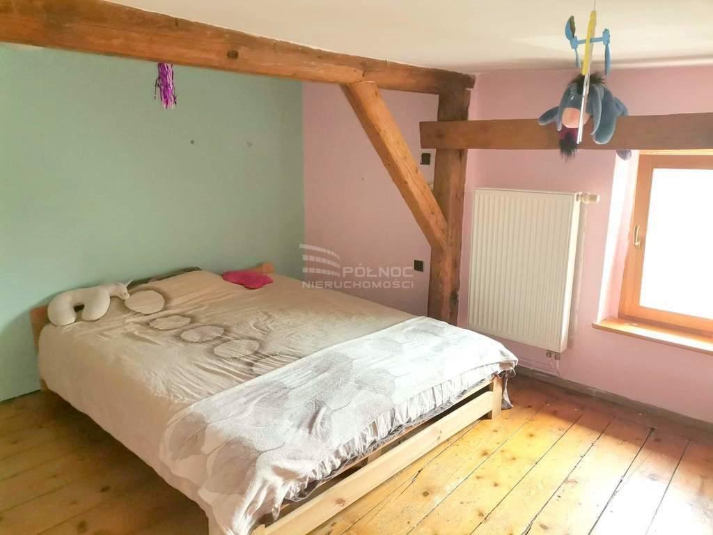 Mieszkanie dwupokojowe na sprzedaż Kłodzko  41m2 Foto 2
