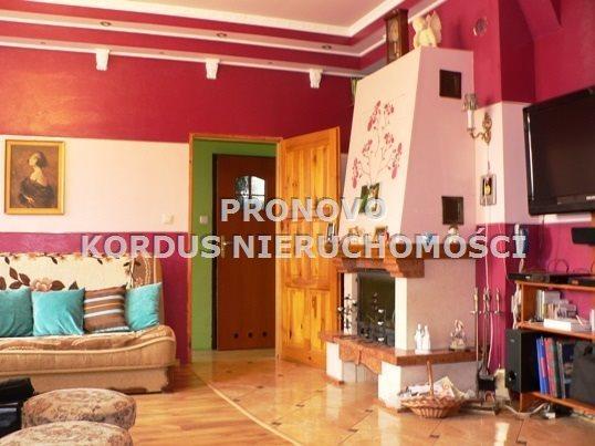 Dom na sprzedaż Parsów  176m2 Foto 1
