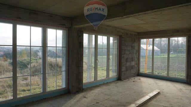 Dom na sprzedaż Bestwina  153m2 Foto 11