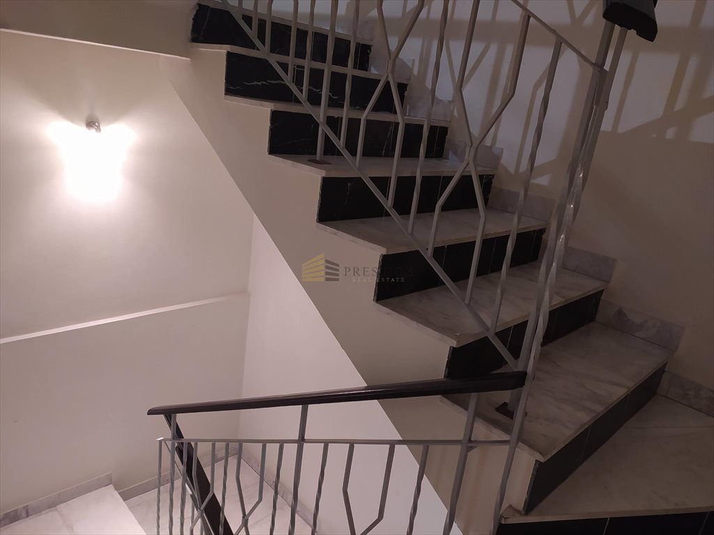 Dom na wynajem Warszawa, Praga-Południe, Saska Kępa, Wersalska  300m2 Foto 9