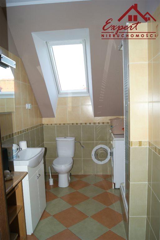 Mieszkanie czteropokojowe  na wynajem Nowa Wieś  90m2 Foto 9
