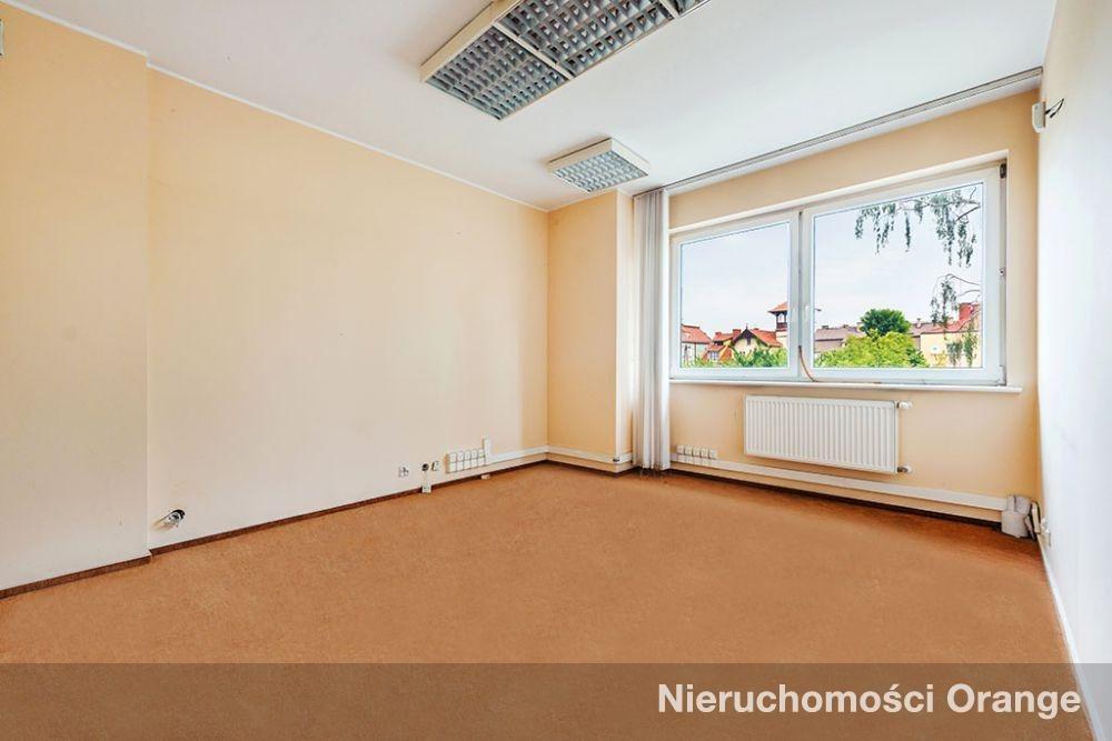 Lokal użytkowy na sprzedaż Nowy Dwór Gdański  685m2 Foto 9