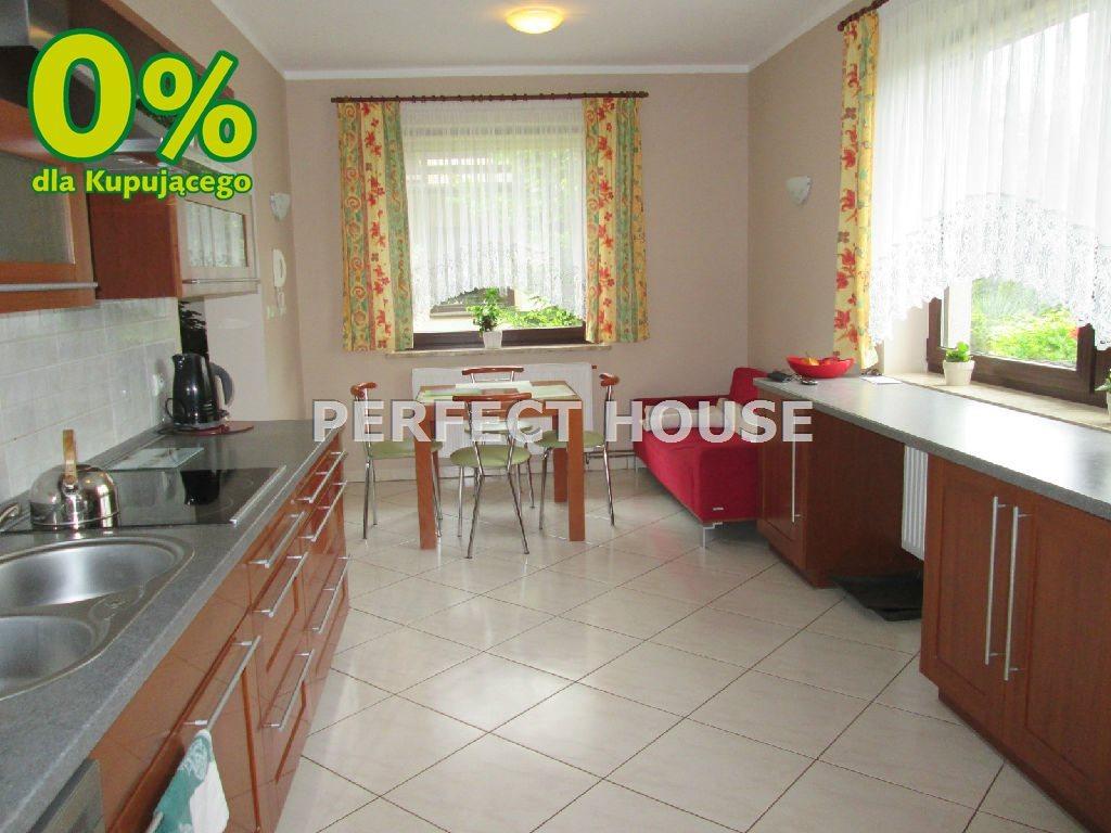 Dom na sprzedaż Poznań, Morasko  189m2 Foto 3