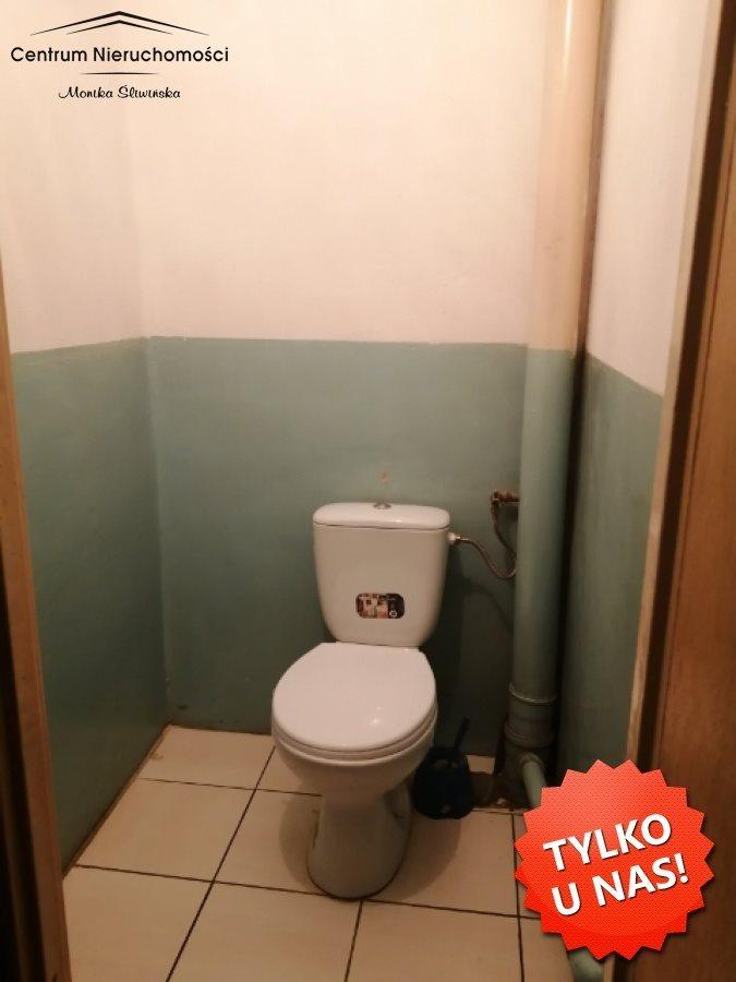 Dom na sprzedaż Lichnowy  240m2 Foto 12