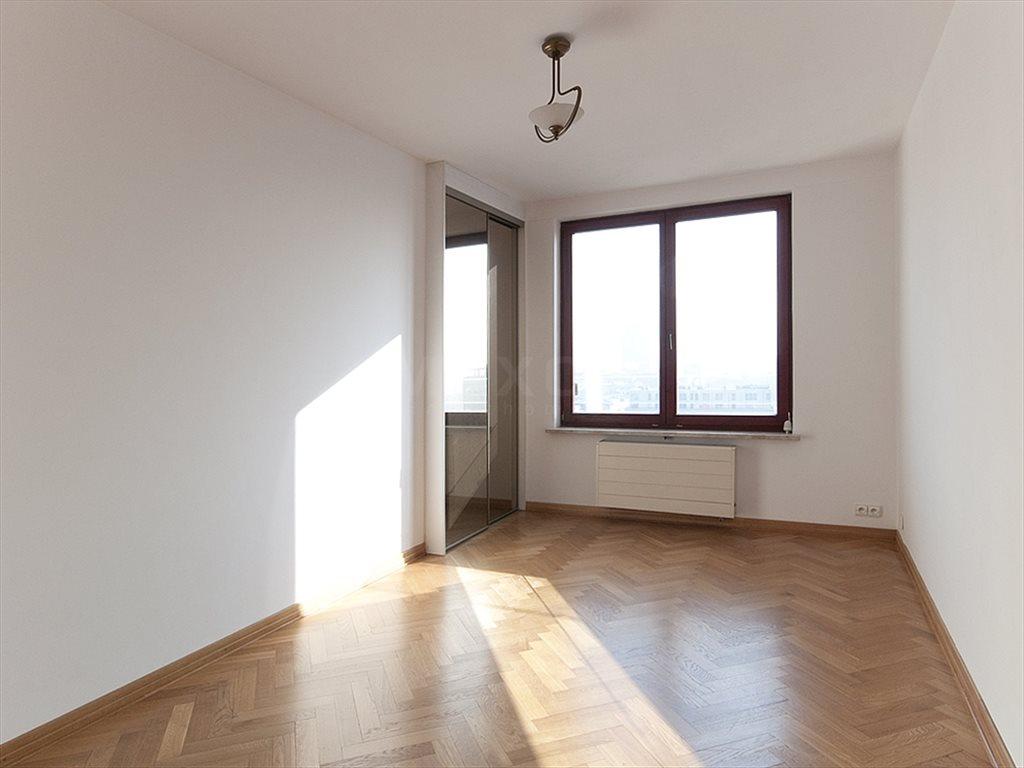 Mieszkanie na sprzedaż Warszawa, Wola, ul. Łucka  253m2 Foto 8