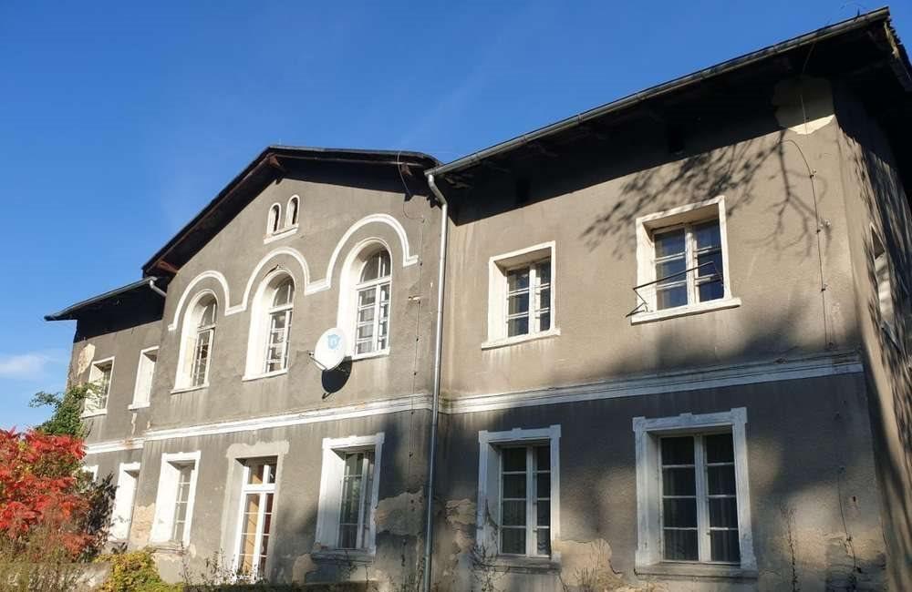Dom na sprzedaż Rusocin  741m2 Foto 15