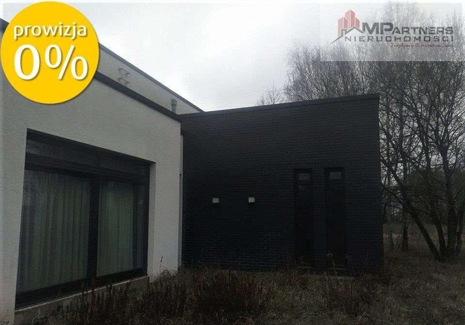 Dom na sprzedaż Aleksandrów Łódzki  417m2 Foto 12