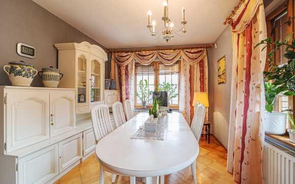 Dom na wynajem Bolesławiec, Nadrzeczna  190m2 Foto 6
