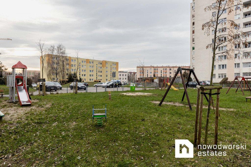 Lokal użytkowy na wynajem Warszawa, Targówek, Smoleńska  922m2 Foto 4