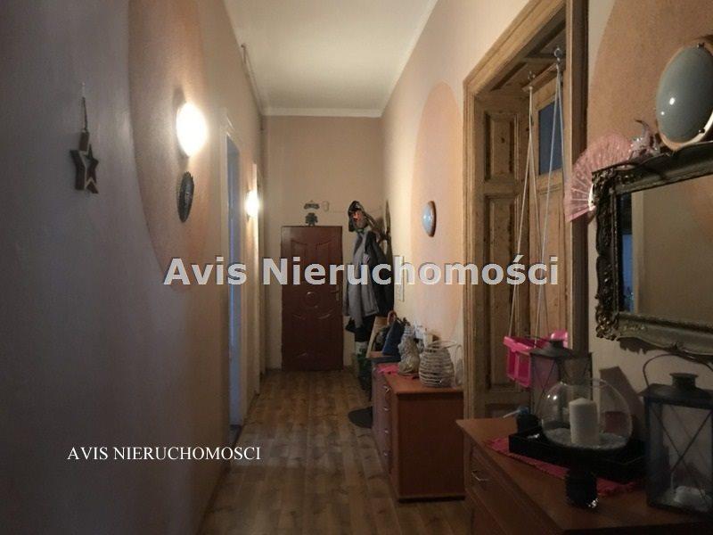 Mieszkanie trzypokojowe na sprzedaż Świdnica  100m2 Foto 10