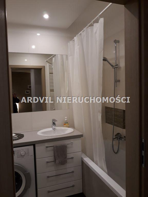 Mieszkanie dwupokojowe na wynajem Białystok, Prezydenta Ryszarda Kaczorowskiego  53m2 Foto 12