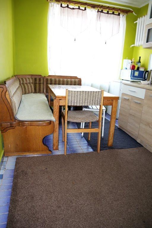 Mieszkanie dwupokojowe na sprzedaż Ełk, Centrum  50m2 Foto 12