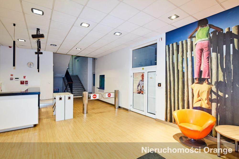 Lokal użytkowy na sprzedaż Legnica  7603m2 Foto 9