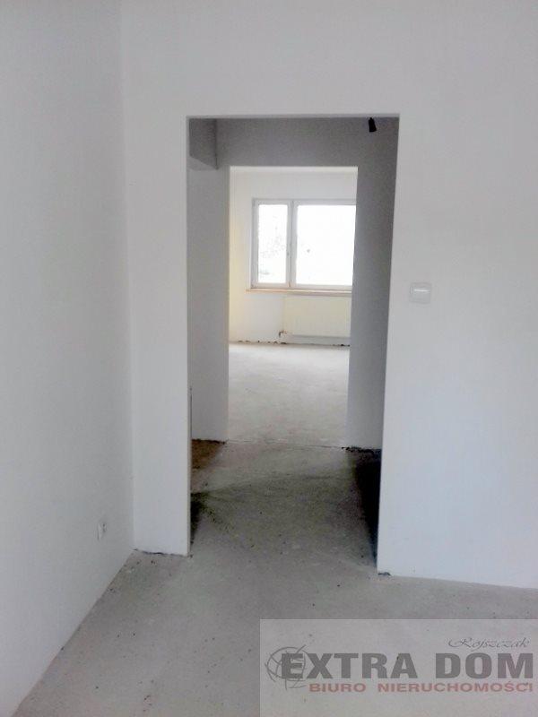 Mieszkanie czteropokojowe  na sprzedaż Przemysław  67m2 Foto 12