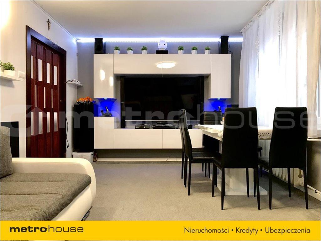 Mieszkanie czteropokojowe  na sprzedaż Lublin, Konstantynów, Ułanów  82m2 Foto 3