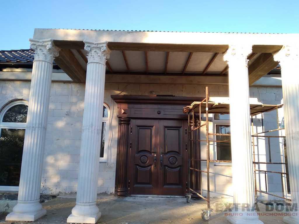 Dom na sprzedaż Goleniów  200m2 Foto 12