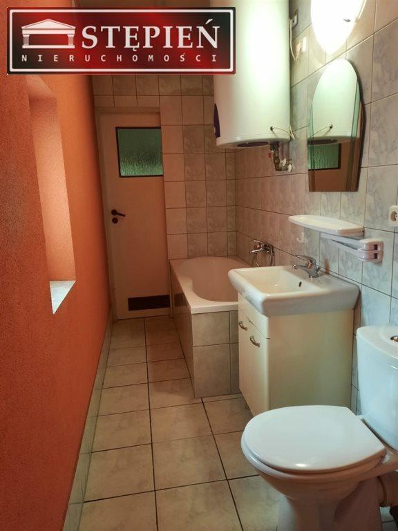 Mieszkanie na sprzedaż Jelenia Góra  115m2 Foto 6