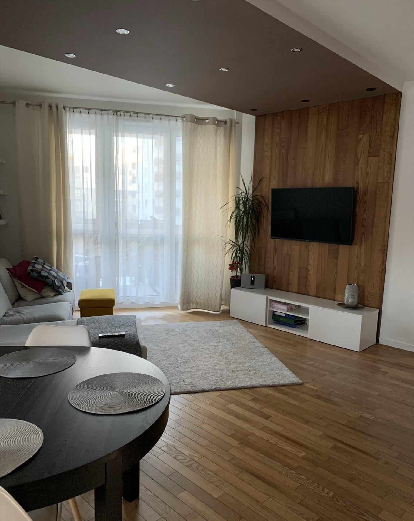 Mieszkanie trzypokojowe na sprzedaż Warszawa, Ursynów, CPU Marvipol, warszawa, kłobucka  68m2 Foto 15