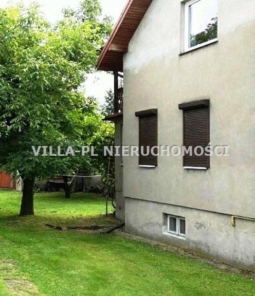 Dom na sprzedaż Zgierz, Rudunki  199m2 Foto 4