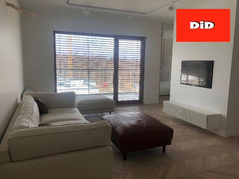 Mieszkanie dwupokojowe na sprzedaż Częstochowa, Parkitka, Poleska  58m2 Foto 7