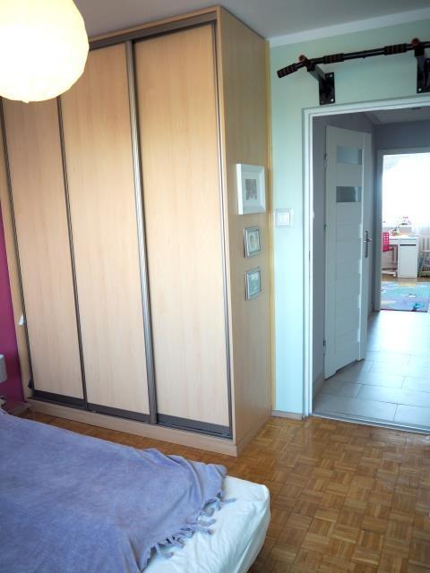 Mieszkanie trzypokojowe na sprzedaż Warszawa, Bemowo, Jelonki, Rozłogi  65m2 Foto 9