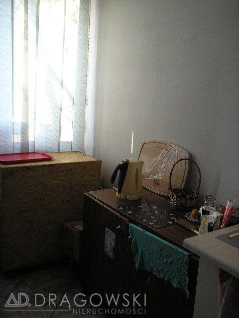 Lokal użytkowy na sprzedaż Warszawa, Ursus, Tadeusza Kościuszki  194m2 Foto 6