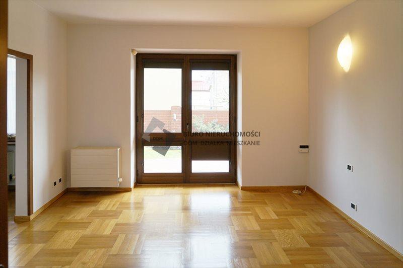 Dom na wynajem Warszawa, Bemowo, Jelonki  650m2 Foto 9