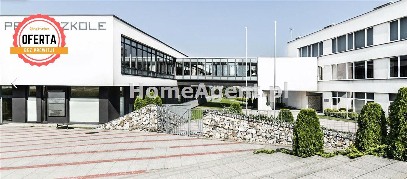 Mieszkanie trzypokojowe na sprzedaż Katowice, Kostuchna  68m2 Foto 5