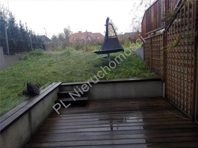 Dom na sprzedaż Pruszków  156m2 Foto 4