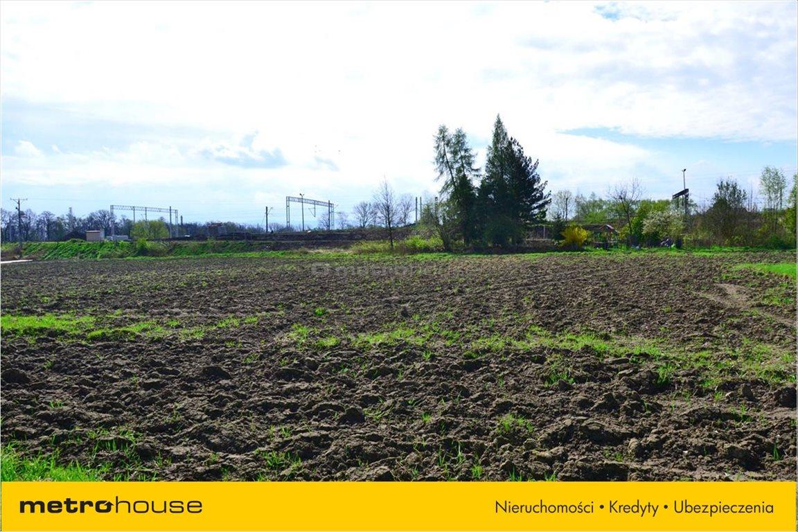 Działka budowlana na sprzedaż Czechowice-Dziedzice, Czechowice-Dziedzice  11386m2 Foto 4