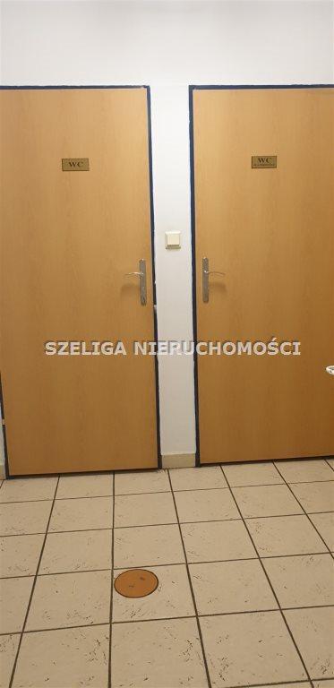 Lokal użytkowy na sprzedaż Gliwice, Sikornik, SIKORNIK, WITRYNA, WEJŚCIE Z ULICY, C.O. MIEJSKIE  98m2 Foto 3