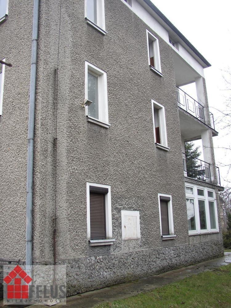 Dom na sprzedaż Tenczynek  360m2 Foto 8