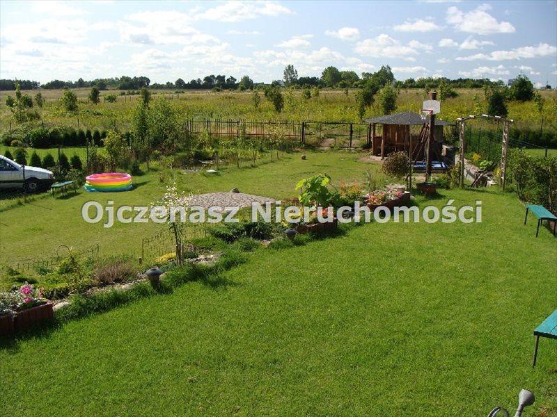 Lokal użytkowy na sprzedaż Władysławowo  376m2 Foto 3