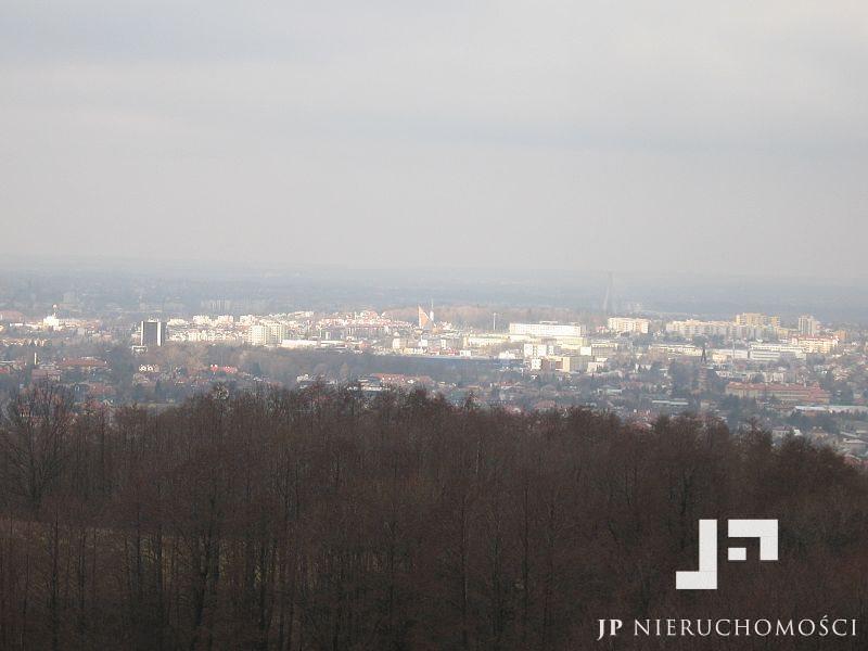 Działka budowlana na sprzedaż Matysówka, Matysówka  850m2 Foto 1