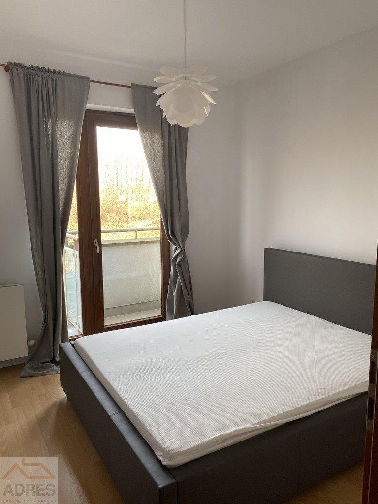 Mieszkanie trzypokojowe na wynajem Warszawa, Mokotów, Górny Mokotów, Warowna  85m2 Foto 10