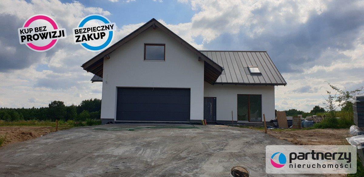 Dom na sprzedaż Kozia Góra  298m2 Foto 6